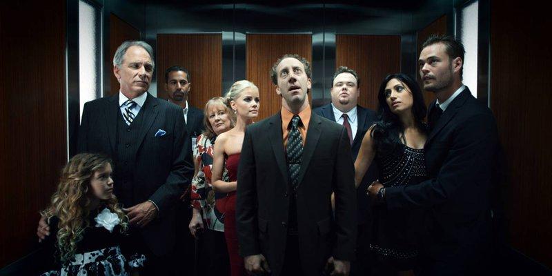 elevator_stills01.jpg